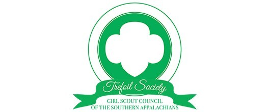 Trefoil Society Luncheon